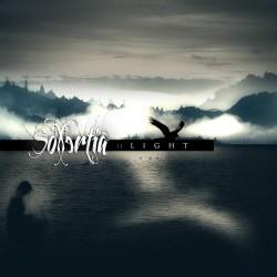 Sollertia - Light - CD DIGIPAK