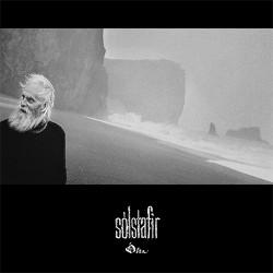 Solstafir - Ótta - CD