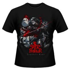 Sons Of Balaur - Tenebris Deos - T-shirt (Men)