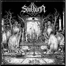 Soulburn - Demo 1996 - LP COLOURED