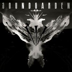 Soundgarden - Echo of Miles - The Originals - CD