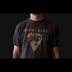 Soyuz Bear - Hangman - T-shirt (Men)