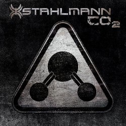 Stahlmann - CO2 - CD