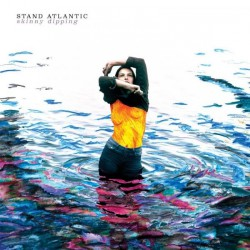 Stand Atlantic - Skinny Dipping - LP + DOWNLOAD CARD