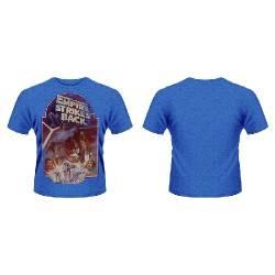Star Wars - Empire Strikes Back - T-shirt