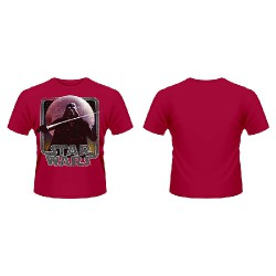 Star Wars - Vader Lightsaber - T-shirt (Men)