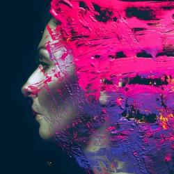 Steven Wilson - Hand, Cannot, Erase - CD DIGIPAK
