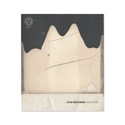 Stian Westerhus - Amputation - LP