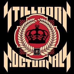 Stillborn - Nocturnals - CD