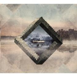 Stolen Memories - Paradox - CD DIGIPAK