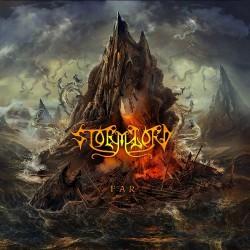 Stormlord - Far - LP