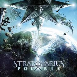 Stratovarius - Polaris - CD DIGIPAK