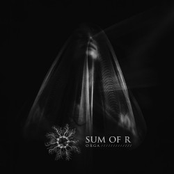 Sum Of R - Orga - Double LP Gatefold + CD