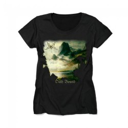 Summoning - Oath Bound - T-shirt (Women)