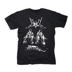 Summoning - Wizards - T-shirt (Men)