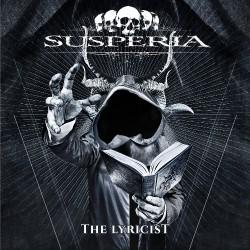 Susperia - The Lyricist - LP