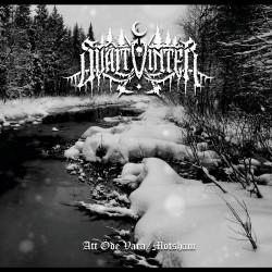 Svaltvinter - Att Ode Vara - Motsham - CD