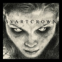 Svart Crown - Profane - CD SLIPCASE