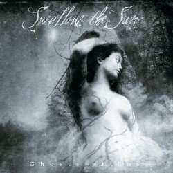 Swallow The Sun - Ghosts Of Loss - CD DIGIPAK