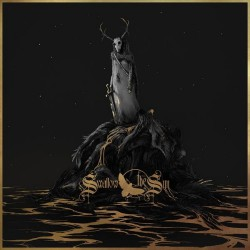 Swallow The Sun - When A Shadow Is Forced Into The Light - DOUBLE LP Gatefold