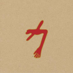 Swans - The Glowing Man - 2CD DIGIPAK
