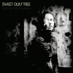 Sweet Gum Tree - Sustain The Illusion - LP