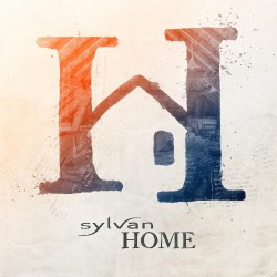Sylvan - Home - CD DIGIBOOK SLIPCASE