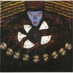 System Of A Down - Hypnotize - CD DIGIPAK