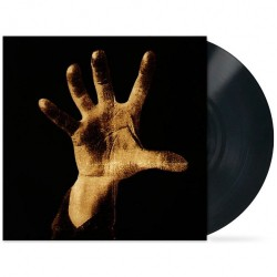 System Of A Down - System Of A Down - LP