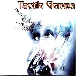 Tactile Gemma - Tactile Gemma - CD