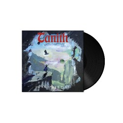 Tanith - In Another Time - LP