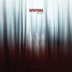 Taphephobia - Ghostwood - CD DIGIPAK