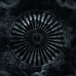 Tehom - The Merciless Light - LP Gatefold