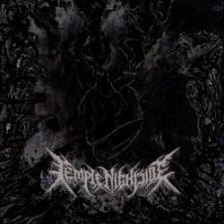 Temple Nightside - Condemnation - CD
