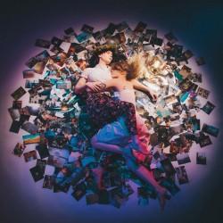 Tengil - Shouldhavebeens - LP Gatefold