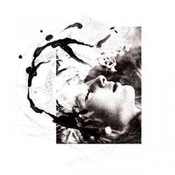 Tenhi - Airut:Aamujen - LP
