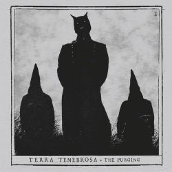 Terra Tenebrosa - The Purging - CD DIGIPAK SLIPCASE