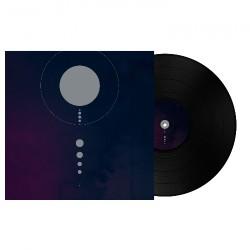 Tesseract - Sonder - LP