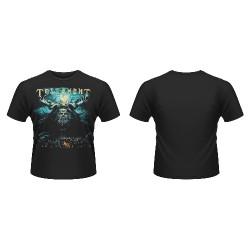 Testament - Dark Roots Of Earth - T-shirt