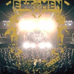 Testament - Dark Roots Of Thrash - DOUBLE CD