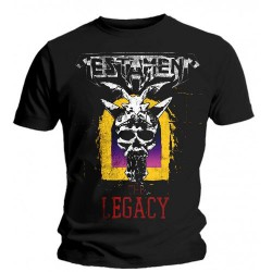 Testament - The Legacy - T-shirt (Men)