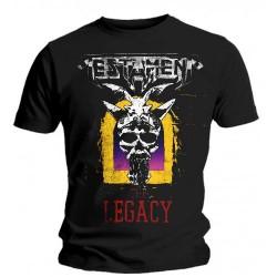 Testament - The Legacy - T-shirt