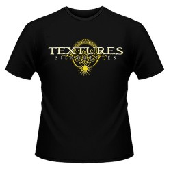 Textures - Silhouettes - T-shirt