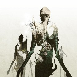 The Agonist - Five - CD DIGIPAK