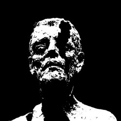 The Arrival Of Satan - Passion Sodomy Terror - LP