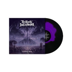 The Black Dahlia Murder - Everblack - LP COLOURED