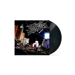 The Black Dahlia Murder - Miasma - LP