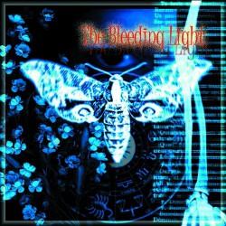 The Bleeding Light - The Bleeding Light - CD