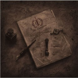The Committee - Memorandum Occultus - CD