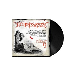 The Crown - Possessed 13 - LP